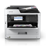 Epson WorkForce Pro WF-C5710DWF pas cher