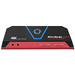 AVerMedia Live Gamer Portable 2 Plus pas cher