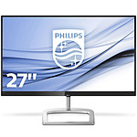 "Philips 27"" LED - 276E9QJAB pas cher"