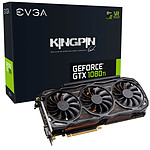 EVGA GeForce GTX 1080 Ti K|NGP|N Gaming pas cher