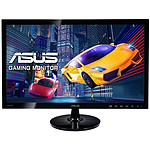 "ASUS 24"" LED - VS248HR pas cher"