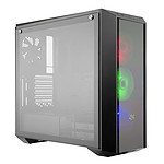 Cooler Master MasterBox Pro 5 RGB pas cher