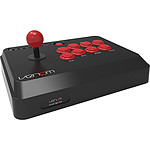 Venom Arcade Fight Stick pas cher