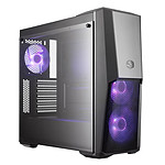 Cooler Master MasterBox MB500 pas cher