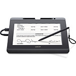 Wacom Interactive Pen Display DTH-1152 pas cher