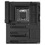 NZXT N7 Z370 - Noir pas cher