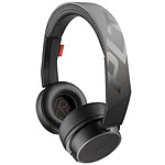 Plantronics BackBeat FIT 505 Noir pas cher