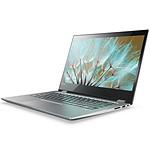 Lenovo Yoga 520-14IKB (81C800FFFR) pas cher