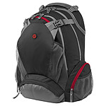 HP Full Features Backpack pas cher
