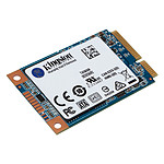 Kingston SSD UV500 mSATA 480 Go pas cher