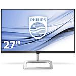 "Philips 27"" LED - 276E9QDSB pas cher"