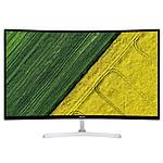 """Acer 31.5"""" LED - EB321QURwidp pas cher"""