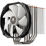 Thermalright ARO-M14O pas cher