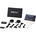 Phanteks Digital RGB LED Starter Kit pas cher