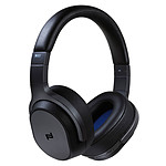 KEF Space One Wireless Black - Porsche Design pas cher
