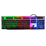 The G-Lab KEYZ#NEON pas cher