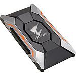 Aorus SLI HB bridge RGB - 2 Slots pas cher