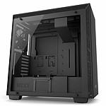 NZXT H700 (noir) pas cher