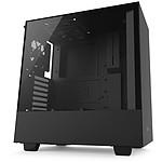 NZXT H500 (noir) pas cher