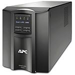 APC Smart-UPS SMT 1000VA Tour pas cher