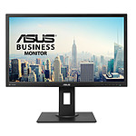 "ASUS 23"" LED - BE239QLBH pas cher"