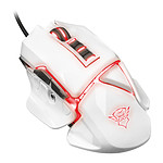 Trust Gaming GXT 154 Falx pas cher