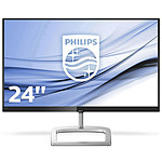 "Philips 24"" LED - 246E9QJAB pas cher"
