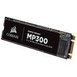 Corsair Force MP300 960 Go pas cher