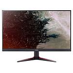 """Acer 27"""" LED - Nitro VG270 pas cher"""