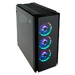Corsair Obsidian 500D RGB SE PREMIUM pas cher