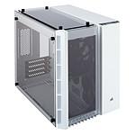 Corsair Crystal 280X (Blanc) pas cher