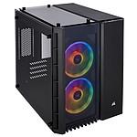 Corsair Crystal 280X RGB (Noir) pas cher