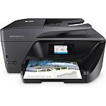 HP OfficeJet Pro 6970 pas cher