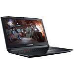 Acer Predator Helios 300 PH317-52-70DL pas cher