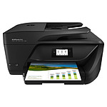 HP OfficeJet 6950 pas cher