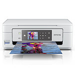 Epson Expression Home XP-455 pas cher