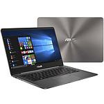 ASUS Zenbook UX430UA-5R8256 pas cher