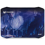 Acer Predator Gaming Mouse Pad M (Alien Jungle) pas cher