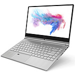 MSI PS42 Modern 8MO-087XFR pas cher