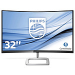 "Philips 31.5"" LED - 328E9FJAB pas cher"