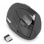 Urban Factory Wireless Ergo Mouse (pour droitier) pas cher