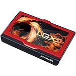 AVerMedia Live Gamer Extreme 2 pas cher