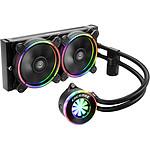 Enermax LiqFusion 240 RGB pas cher