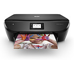 HP ENVY Photo 6230 pas cher