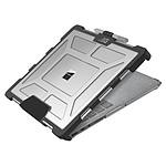 "UAG Plasma Surface Laptop 13"" pas cher"