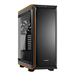 be quiet! Dark Base Pro 900 rev.2 (Orange) pas cher