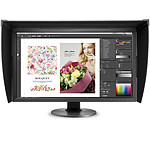 "EIZO 27"" LED - ColorEdge CG2730 pas cher"