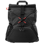HP Omen Transceptor Backpack pas cher