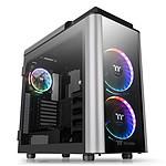 Thermaltake Level 20 GT RGB Plus Edition pas cher