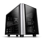 Thermaltake Level 20 XT pas cher